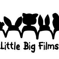 Little Big Films  Kinderfilmtage Nürnberg