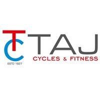 Taj Cycle Co.