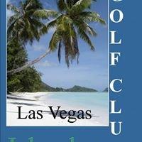 Las Vegas Islanders Golf Club
