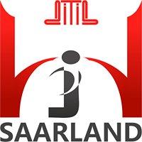 DİTİB Landesjugendverband Saarland