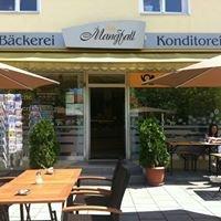 Cafe Mangfall