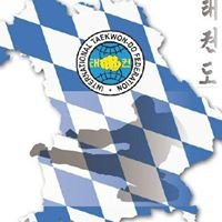 Landesverband International Taekwon-Do Federation (ITF) Bayern e. V.