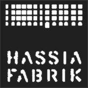 Hassia Fabrik