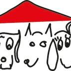 Hunde in Not Pfarrkirchen e. V.