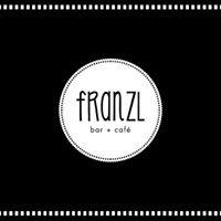 Franzl BAR UND CAFÉ