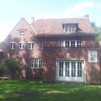 Jugendzentrum Misburg