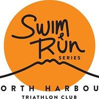 North Harbour Swim & Run Series