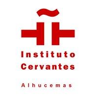 Instituto Cervantes de Alhucemas