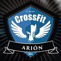 CrossFit Arión