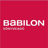 Babilon Kiadó