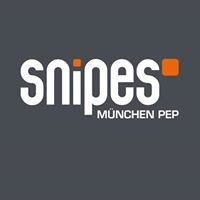 Snipes München PEP