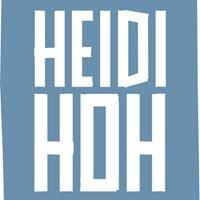 HEIDI HOH