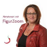 FigurZoom Sonja Kleene