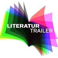 Agentur Literaturtrailer