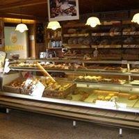 Bäckerei Butz