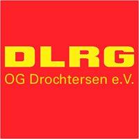 DLRG OG Drochtersen e.V.