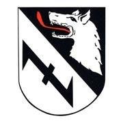 burgwedel.de