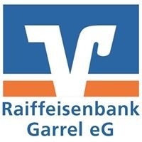 Raiffeisenbank Garrel eG