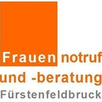 Frauennotruf Fürstenfeldbruck