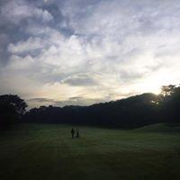 Karawang International Golf Club