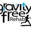 Gravity Free Rehab