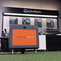 The Legacy Golf Performance Center