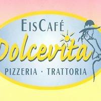 Eiscafe  Pizzeria Trattoria Dolcevita