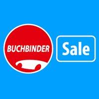 Buchbinder Auktion