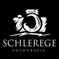 Schlerege-Fotografie