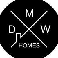 DMW Homes