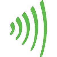 Anafima - Associação Nacional da Indústria da Música