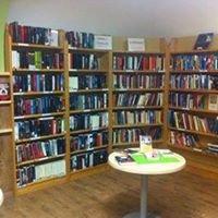 Öffentliche Bücherei Steinakirchen