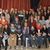 SMV Gymnasium Geretsried