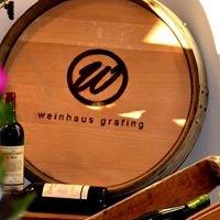 Weinhaus Grafing