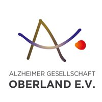 Alzheimer Gesellschaft Oberland e.V.