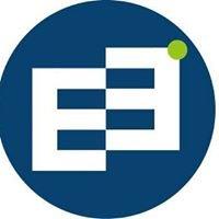 Europäische Energie Genossenschaft