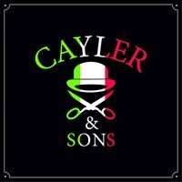 Cayler & Sons Italia