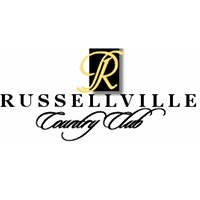 Russellville Country Club