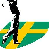 Golf klub Pula