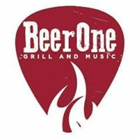 Beer One Grill and Music