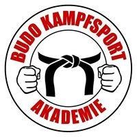 Budo-Kampfsport-Akademie