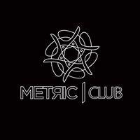 Metric Club