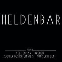 Heldenbar Bremen