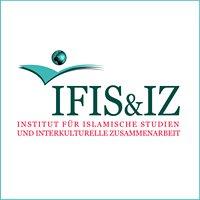 IFIS & IZ