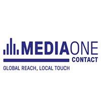 Media One Contact SA