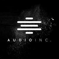 AudioInc.