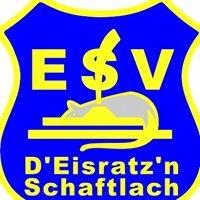ESV D' Eisratz'n Schaftlach e. V.