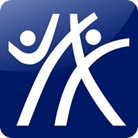 KwonRo Sportschule