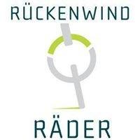 Rückenwindräder GmbH