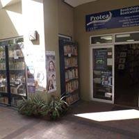 Protea Boekwinkel Stellenbosch